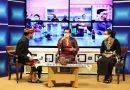 Jadi Manggala Utama PAKIS Bali, Ny Putri Koster: Keberlangsungan Adat-Budaya Tanggung Jawab Terbesar Krama Istri