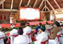 MDA Bali Apresiasi Keseriusan Gubernur Wayan Koster Memajukan Desa Adat