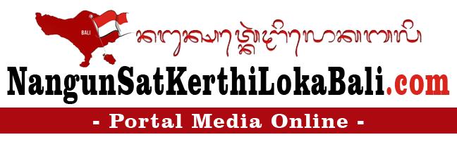 NangunSatKertiLokaBali.com