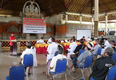 Pusat Kesenian Bali jadi Mahakarya Monumental di Era Terkini