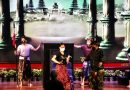 Pembukaan Bulan Bahasa Bali Tanpa Penonton, Undangandan Pengisi Acara Wajib Tes Antigen