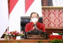 Gubernur Koster Umumkan 3 Wilayah di Bali Ditetapkan Zona Hijau oleh Menkes dan Menparekraf RI