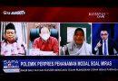 Gubernur Koster Yakin Perpres No.10/2021 Membuka Pelaku IKM di Masyarakat