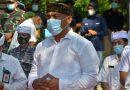 DPRD Bali Doakan Peristiwa KRI Nanggala 402