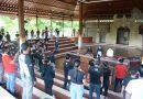 DPRD Bali Terima Aspirasi Buruh pada May Day 2021