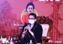 Ketua Dekranasda Bali Minta Perajin Lokal Pandai Menata Display Produk
